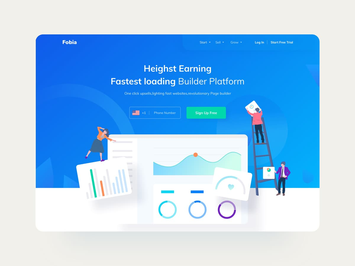 Web Header Exploration by Syed Misba-Ul Hussain