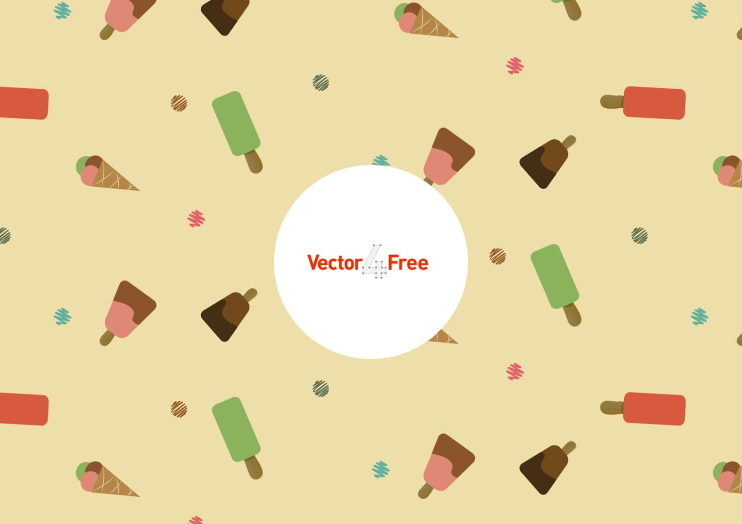 Vector4Free by